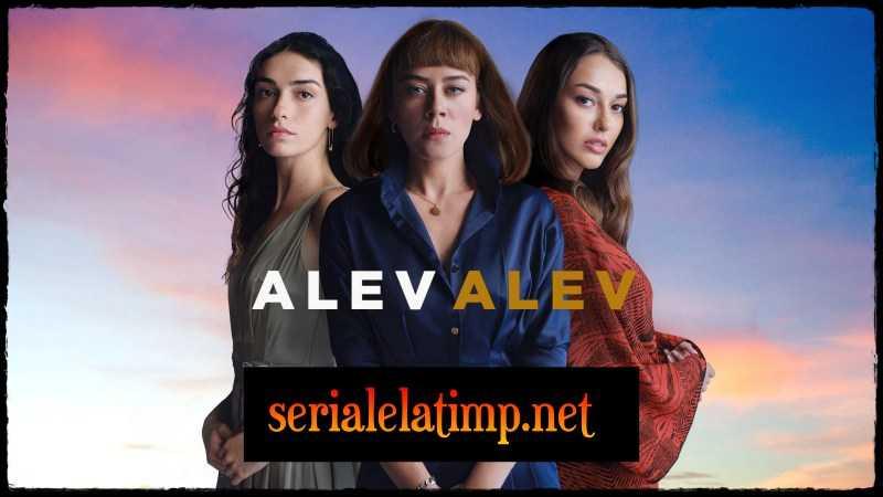 flacarile-destinului-serial-turcesc-subtitrat-romana complet toate episoadele