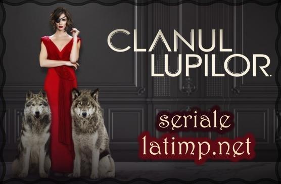 clanul-lupilor-serial mexican subtitrat-romana-complet-toate-episoadele-latimp.net